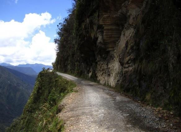 death_road-death_road__yungas_road_-20000000009606830-1024x768.jpg